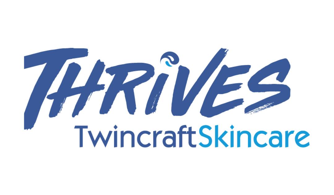 TwincraftThrivesLogoInstagram-1