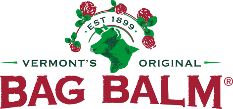 2016-BagBalm-Logo
