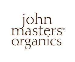 John Masters Organics Logo.7a3069e3a2456a32d2fd758f1fdadc28