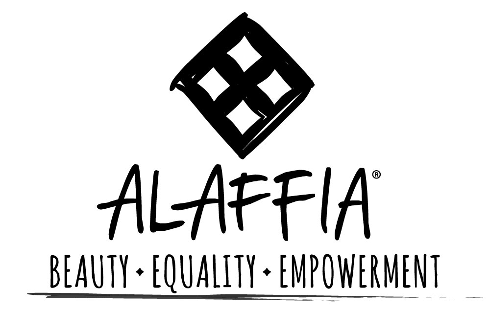 alaffia_logo_tagline_large